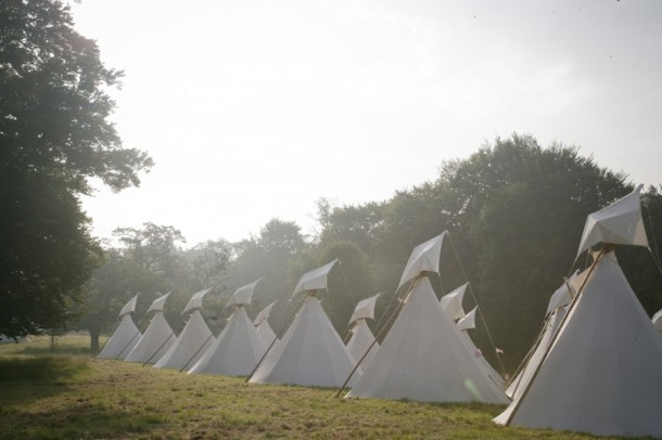 wilderness_boutique_camping