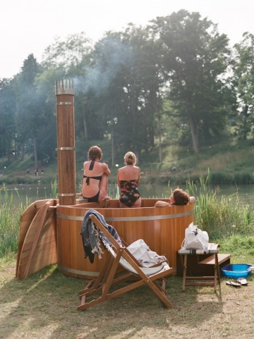 wilderness_jaccuzzi