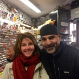 Casa Magazines – Best Magazine Shop in the Big Apple