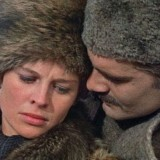 Calling All Romantics – The Love Story Behind the Love Story: Doctor Zhivago