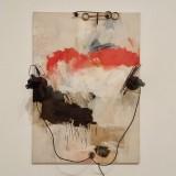 Rauschenberg at Tate Modern – A Must See