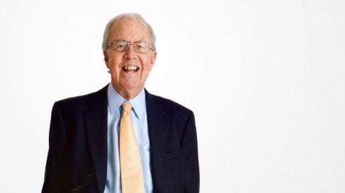 bill-bowes-portrait-horizontal2