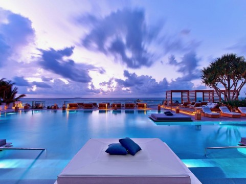 best-pools-miami-1-hotel-cr-courtesy