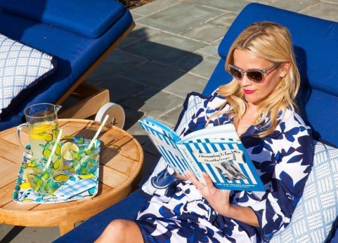 Reese-Witherspoon-Book-Recommendations