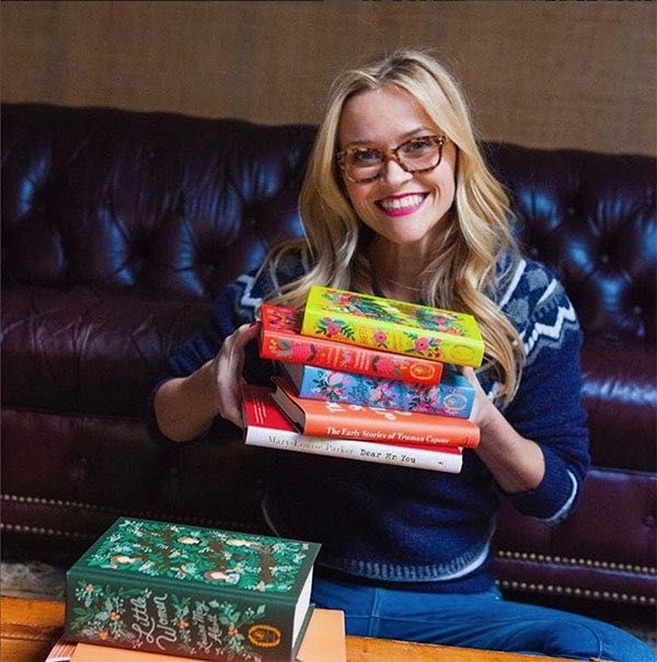 reese-witherspoon-book-club-copy