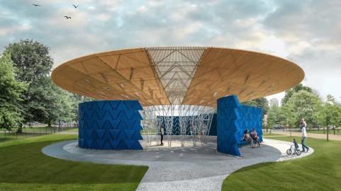 serpentine-pavilion-architect-news-architecture-london-uk_dezeen_hero